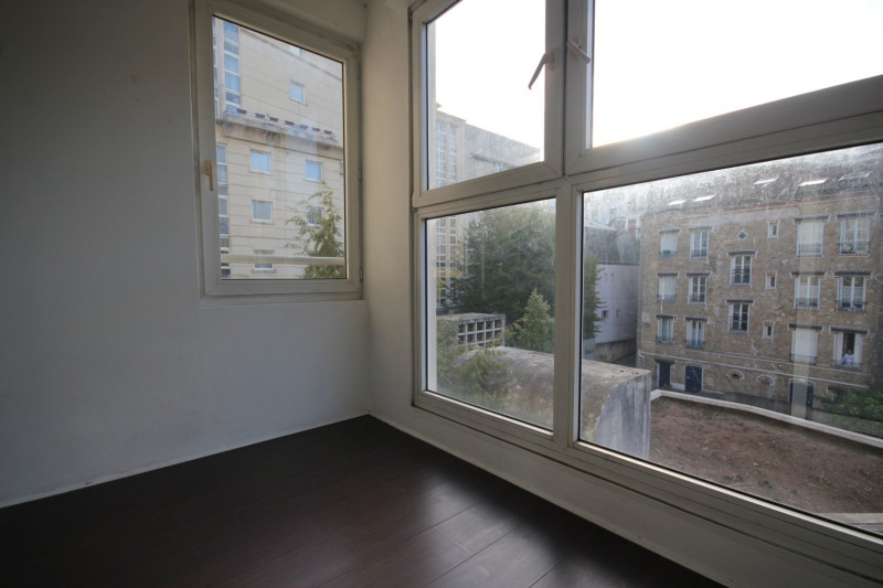 Location appartement Sèvres 1 967€ CC - Photo 2
