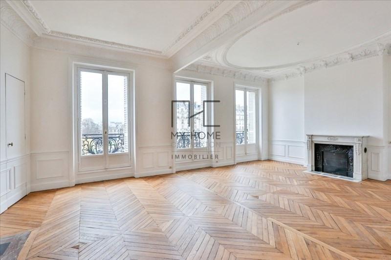 Location appartement Paris 4ème 5600€ CC - Photo 2