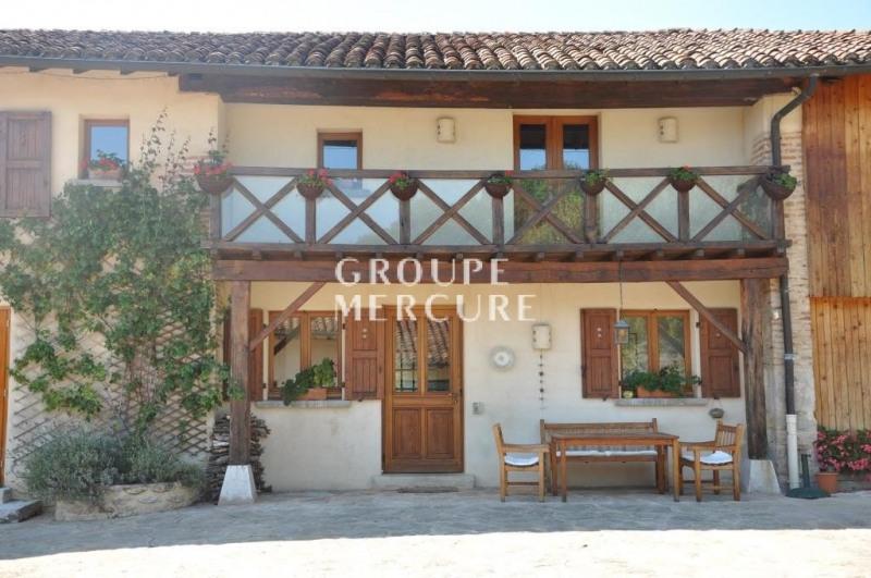 Deluxe sale house / villa Bourg en bresse 790000€ - Picture 6