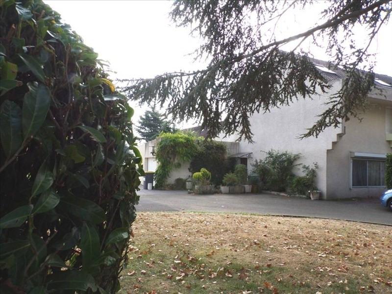 Vente maison / villa Montigny le bretonneux 420000€ - Photo 2
