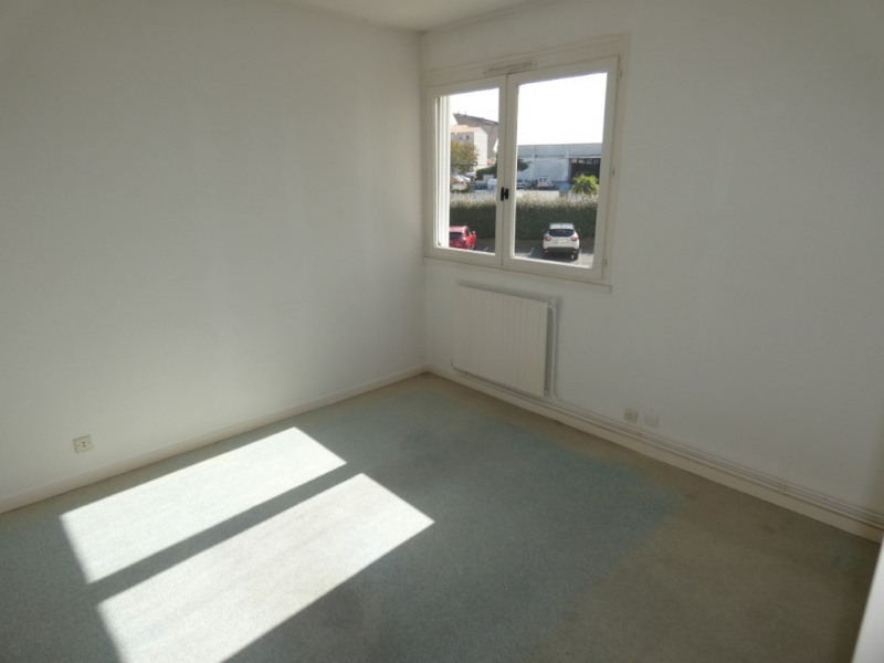 Vente appartement Royan 164 300€ - Photo 11