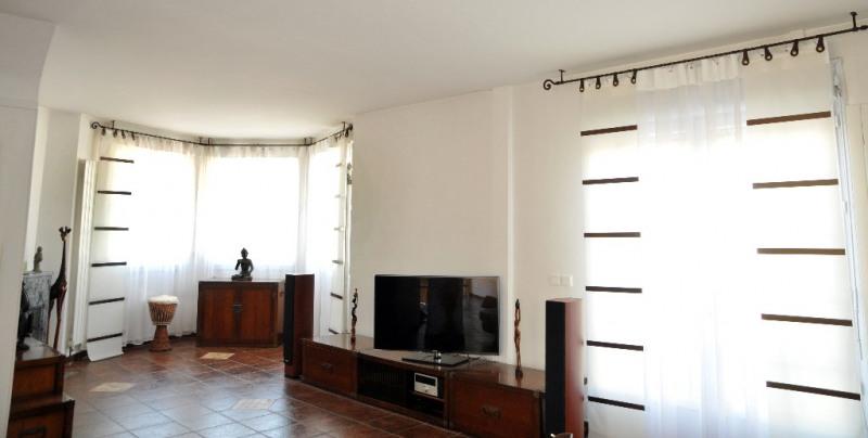 Revenda casa Epinay sur orge 480000€ - Fotografia 2