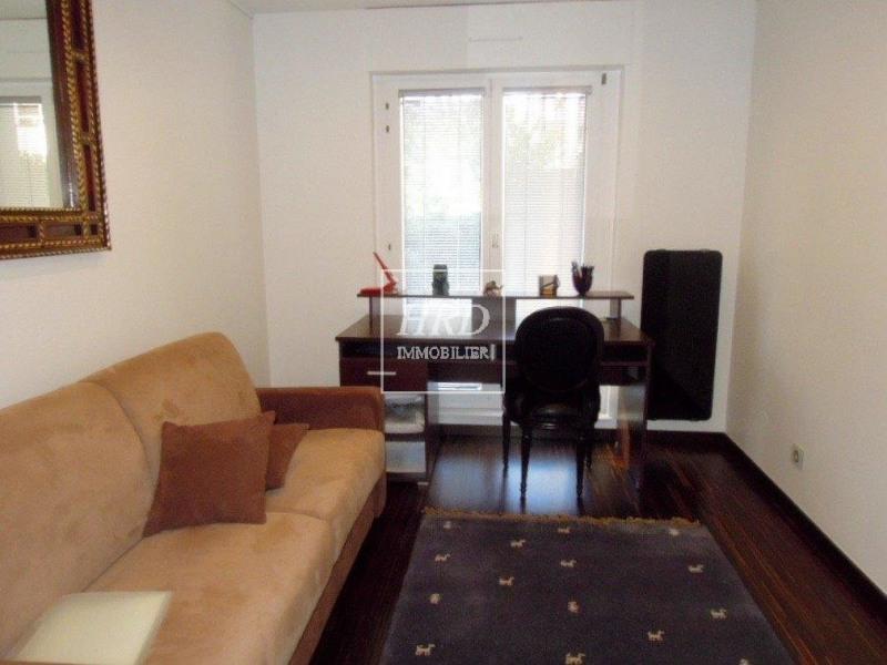 Vente appartement Strasbourg 485300€ - Photo 9