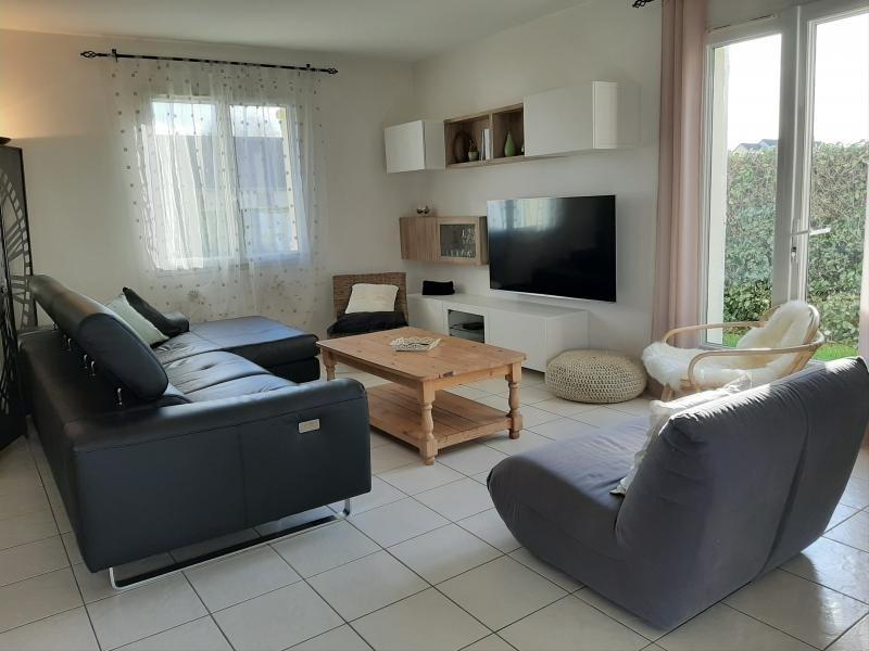 Sale house / villa Voivres les le mans 230000€ - Picture 1