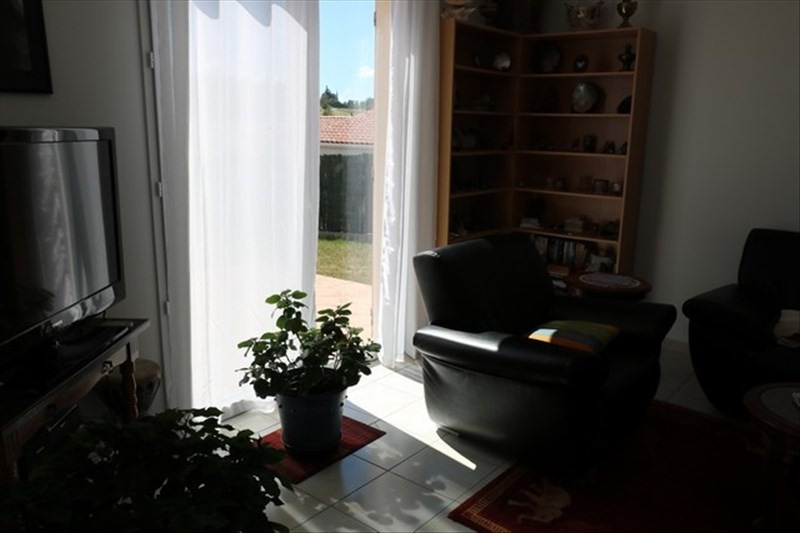 Sale house / villa Marsanne 284 000€ - Picture 5