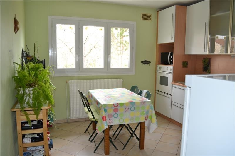 Sale house / villa Bures sur yvette 399000€ - Picture 8