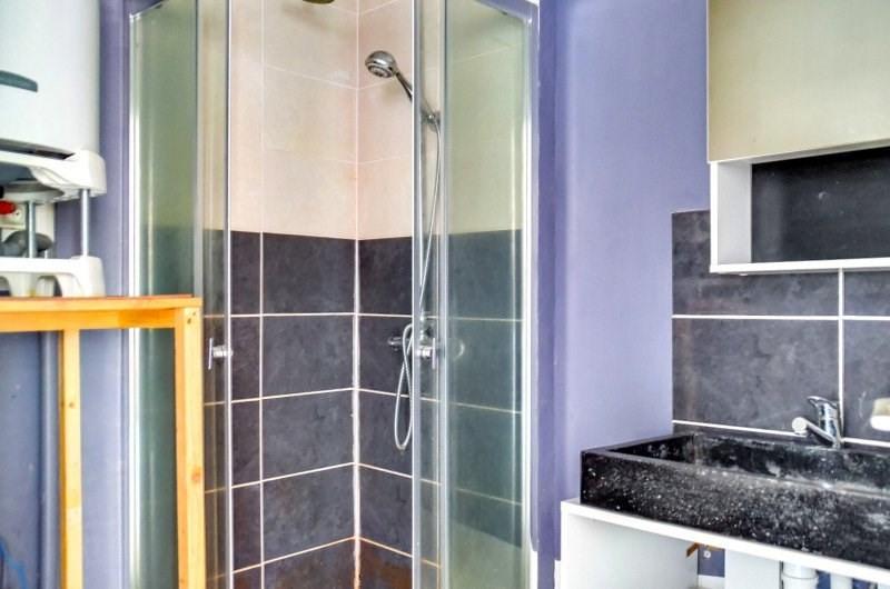 Revenda apartamento St didier en velay 45000€ - Fotografia 7