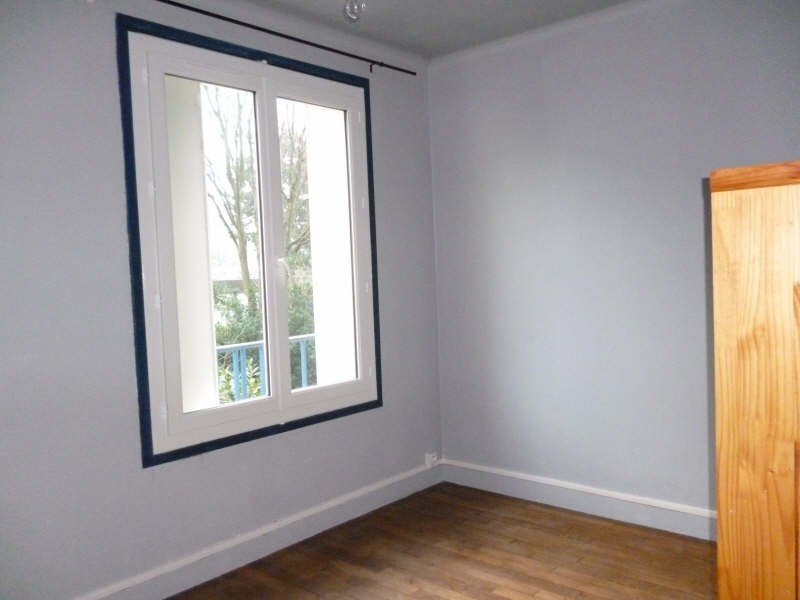 Location appartement Caen 710€ CC - Photo 7