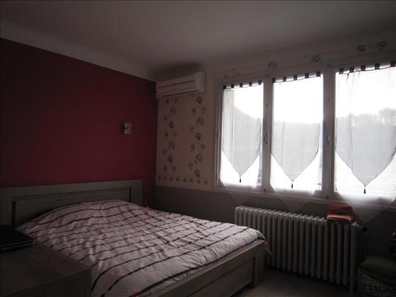 Rental house / villa Saint-cyprien 641€ CC - Picture 7
