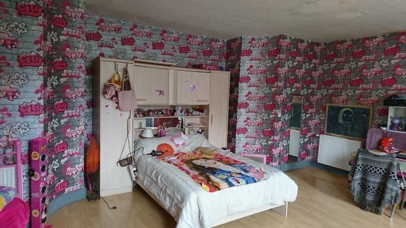 Vente maison / villa Labastide rouairoux 123000€ - Photo 6