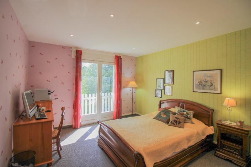 Sale house / villa Sainte helene du lac 370000€ - Picture 7