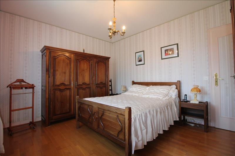 Vente maison / villa St jean ligoure 170000€ - Photo 8