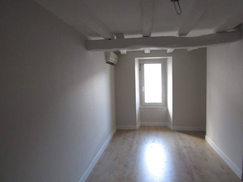 Rental apartment Lavaur 885€ CC - Picture 5
