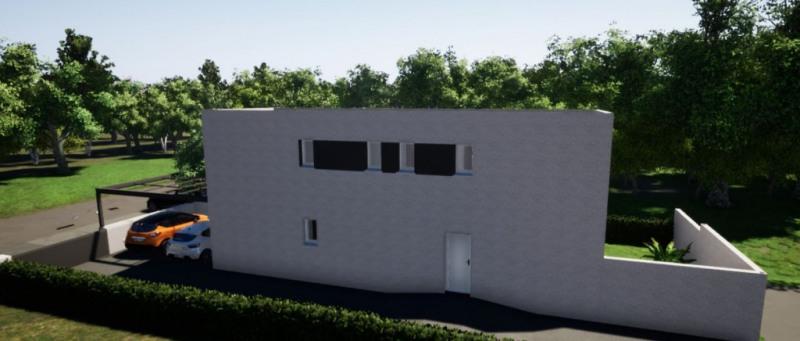 Vente maison / villa Garons 233000€ - Photo 7