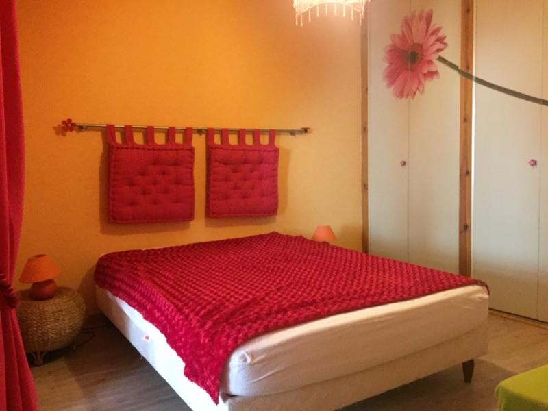 Rental apartment La rochelle 780€ CC - Picture 3