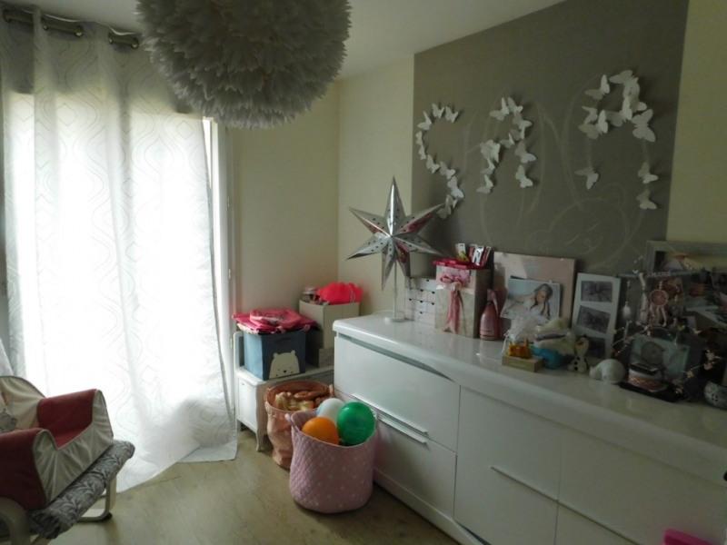 Sale house / villa Sigoules 128500€ - Picture 4
