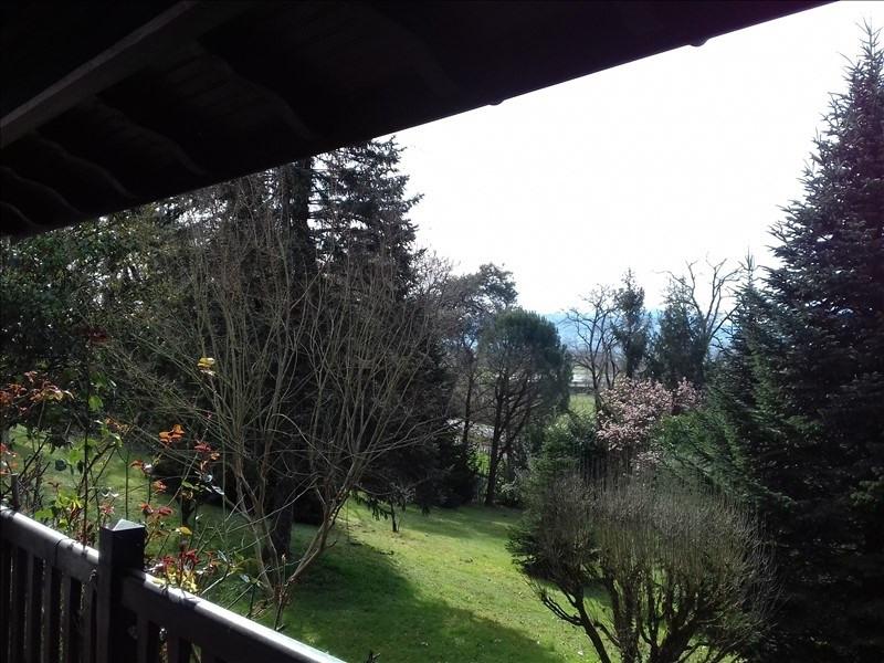 Vente maison / villa Pau 213500€ - Photo 3