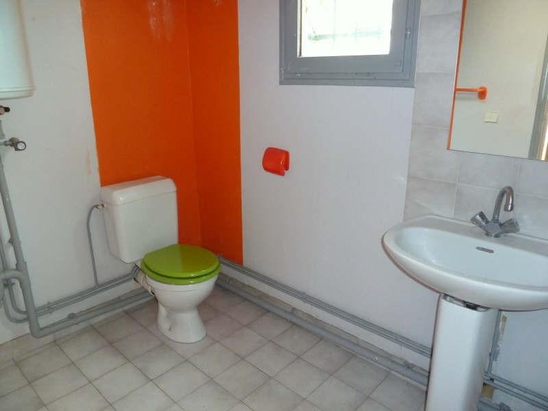 Produit d'investissement appartement Triel sur seine 115500€ - Photo 5