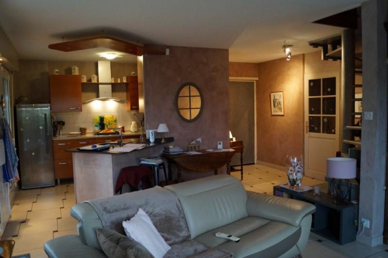 Vente appartement Eysines 369000€ - Photo 2