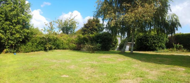Investment property house / villa Benodet 289000€ - Picture 3