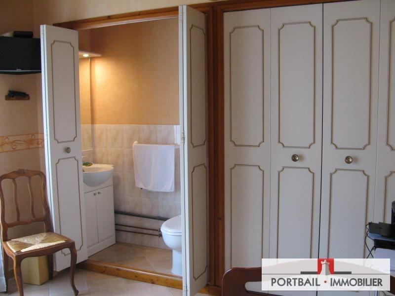Sale house / villa St emilion 430000€ - Picture 6