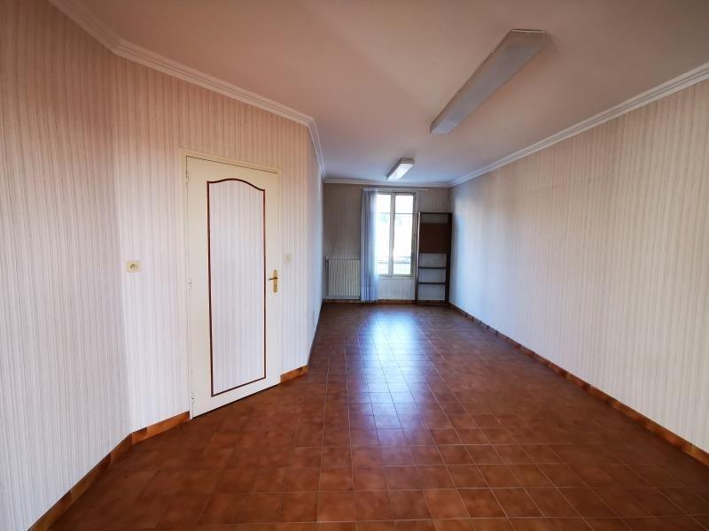 Sale house / villa Pontoise 329000€ - Picture 8