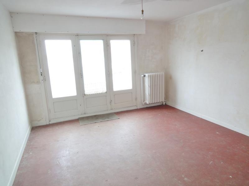 Sale house / villa Avion 210000€ - Picture 6