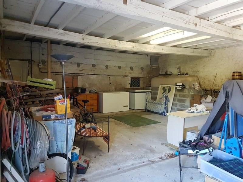 Sale house / villa Bran 270000€ - Picture 16
