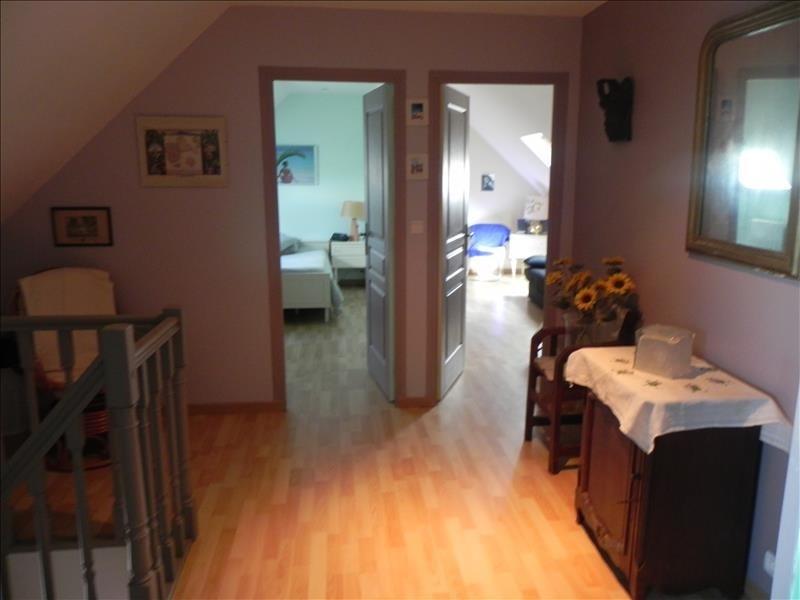 Sale house / villa Kermaria sulard 209000€ - Picture 10