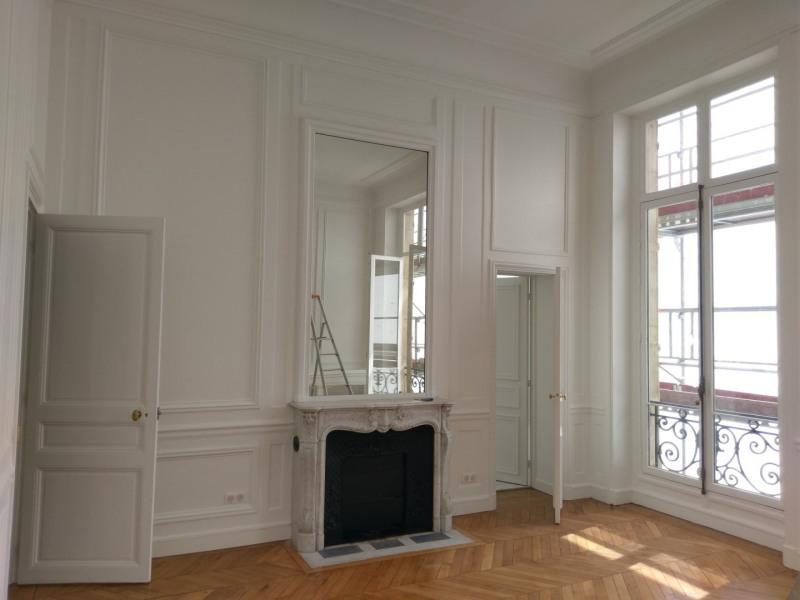 Location appartement Paris 7ème 11100€ CC - Photo 4
