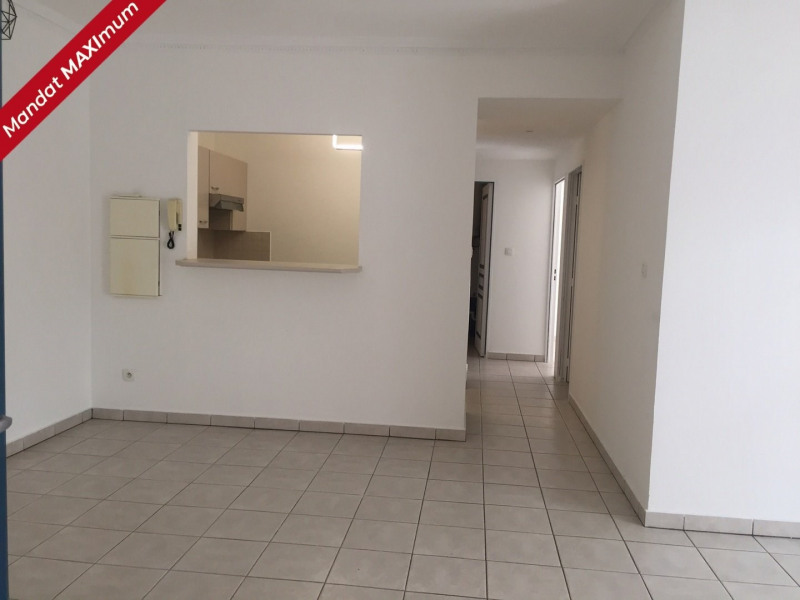 Vente appartement Saint denis 172 000€ - Photo 2