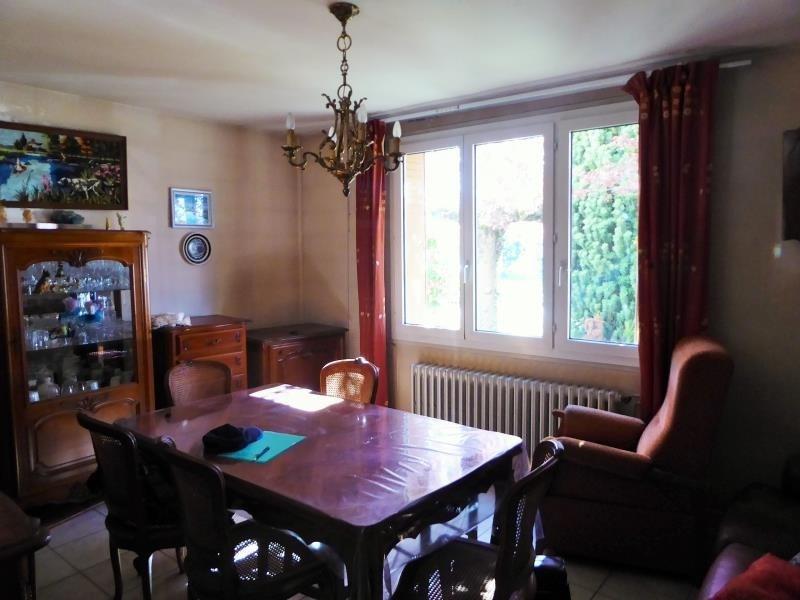 Sale house / villa Montauban 189000€ - Picture 3