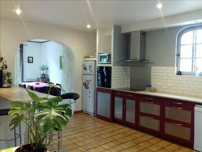 Vente maison / villa Lescar 191700€ - Photo 3