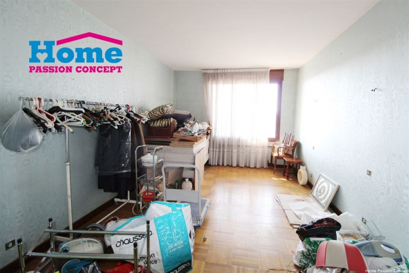 Sale apartment Villeurbanne 355 000€ - Picture 5