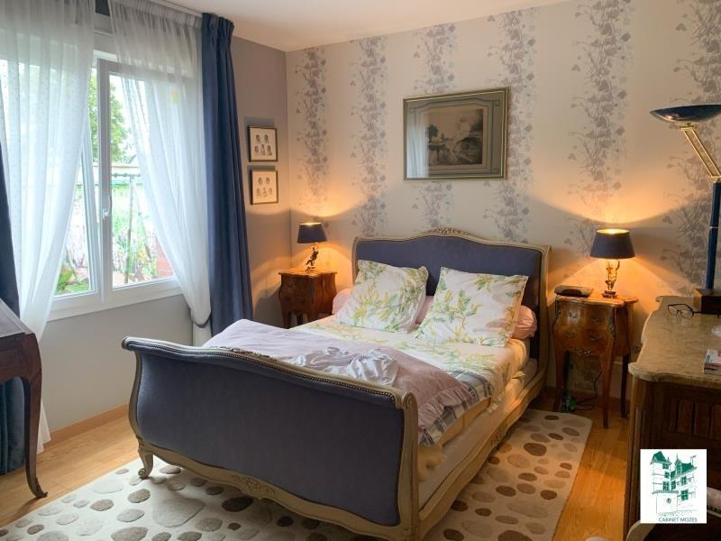 Sale house / villa Ouistreham 499800€ - Picture 7