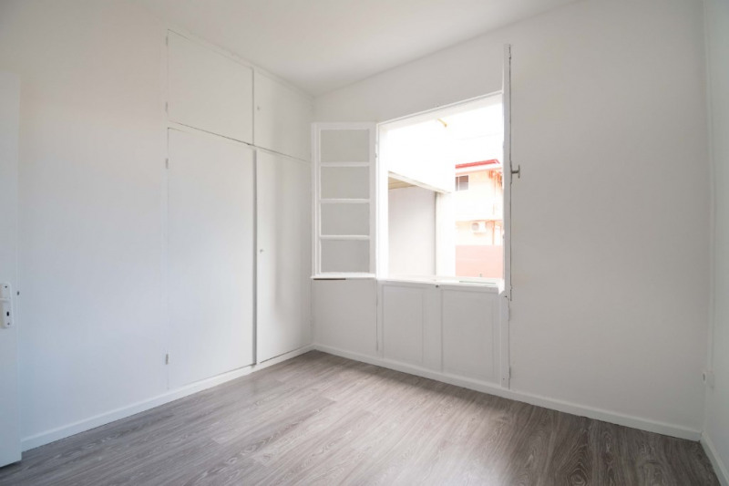 Sale apartment Saint denis 168 000€ - Picture 3