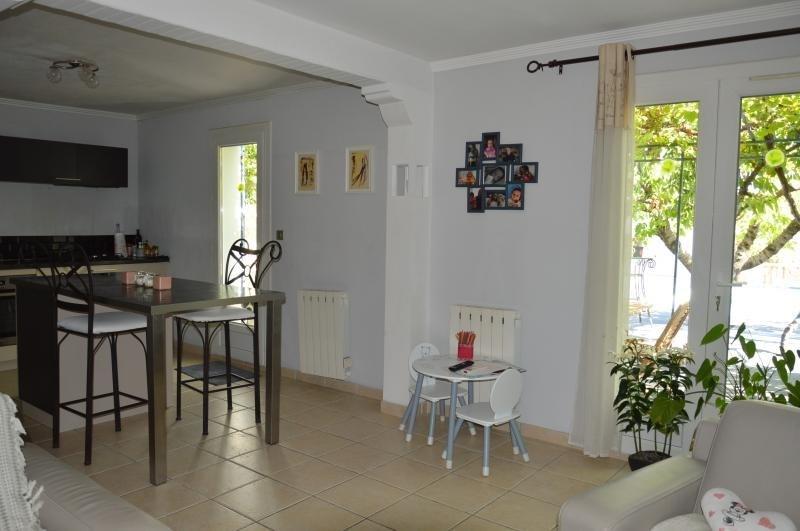 Sale house / villa Vedene 243500€ - Picture 4