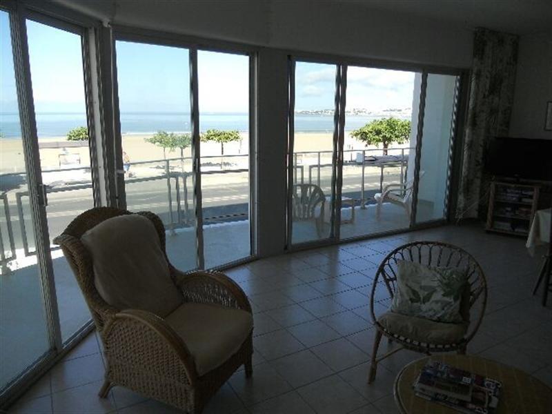Location vacances appartement St-georges-de-didonne 1350€ - Photo 10