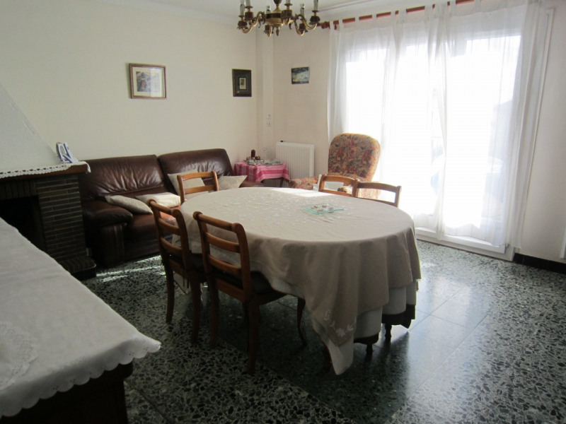 Vente maison / villa Savigny-sur-orge 312000€ - Photo 5