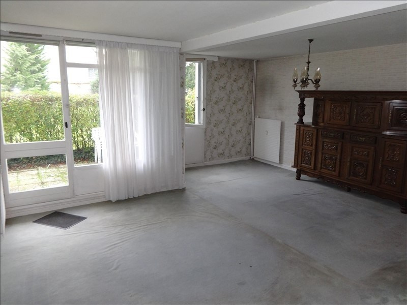 Vente appartement Vernon 189 000€ - Photo 4