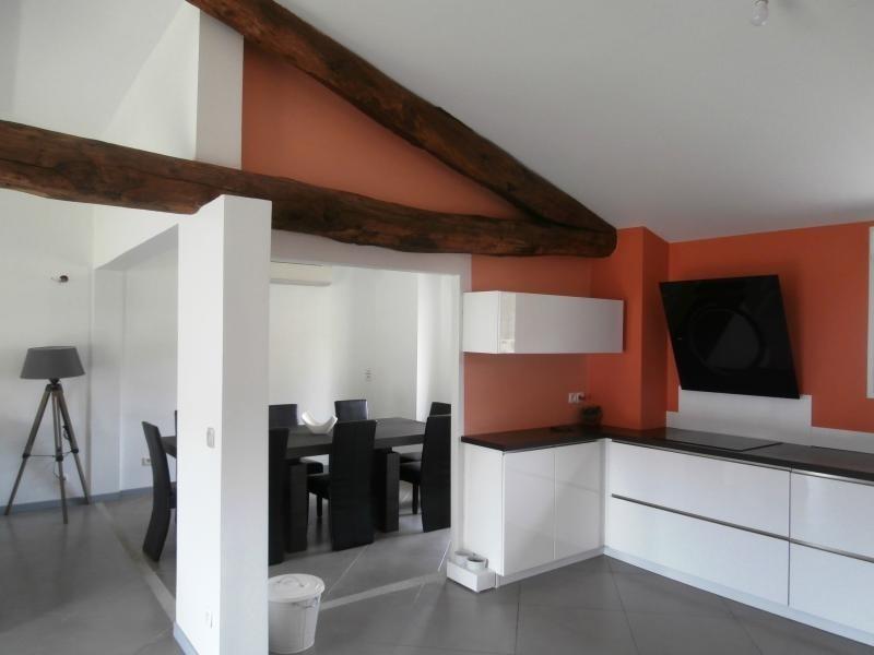 Vente maison / villa St amans valtoret 299000€ - Photo 2