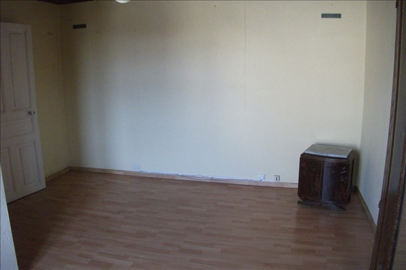 Sale house / villa Beuzec cap sizun 53500€ - Picture 5