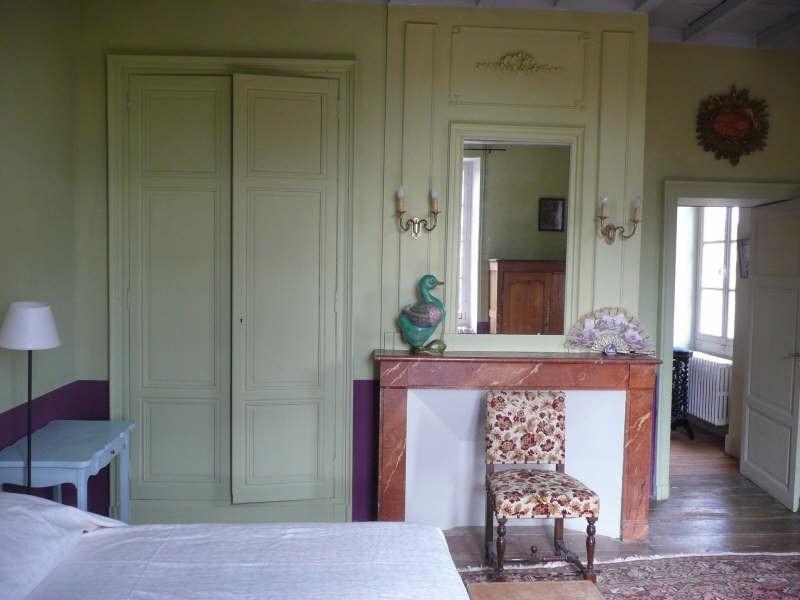 Vente de prestige maison / villa Condom 1160000€ - Photo 9