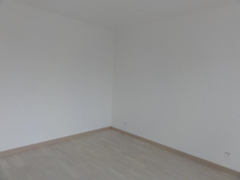 Location appartement Le mee sur seine 650€ CC - Photo 5