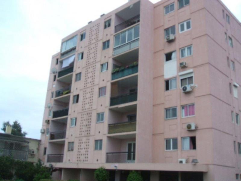 Vente appartement Le port 59000€ - Photo 1