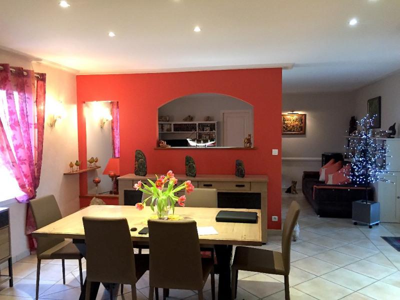 Vente maison / villa Soullans 381500€ - Photo 2