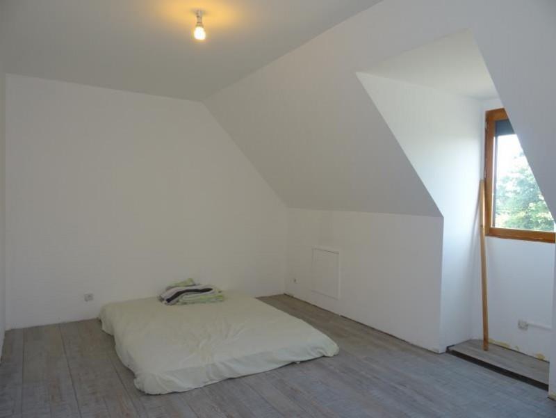 Venta  casa Bueil 267000€ - Fotografía 9