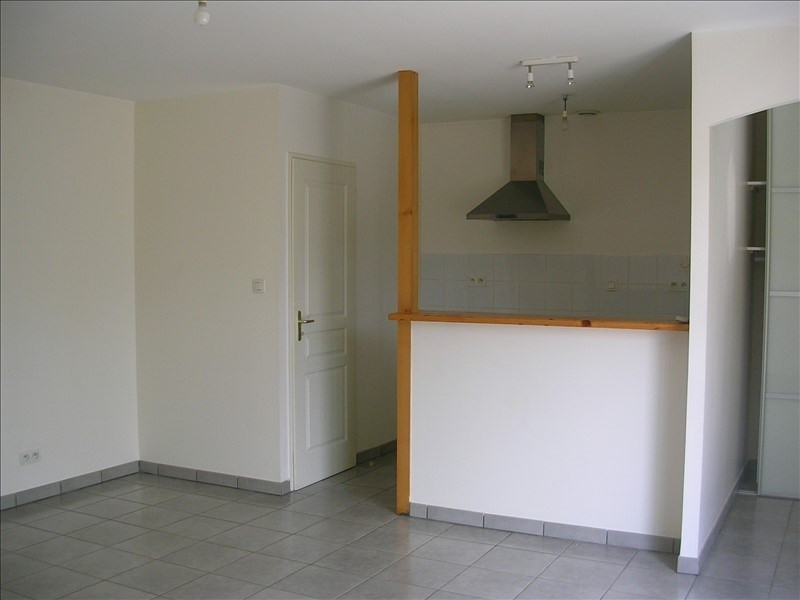 Location maison / villa Niort 510€ CC - Photo 2