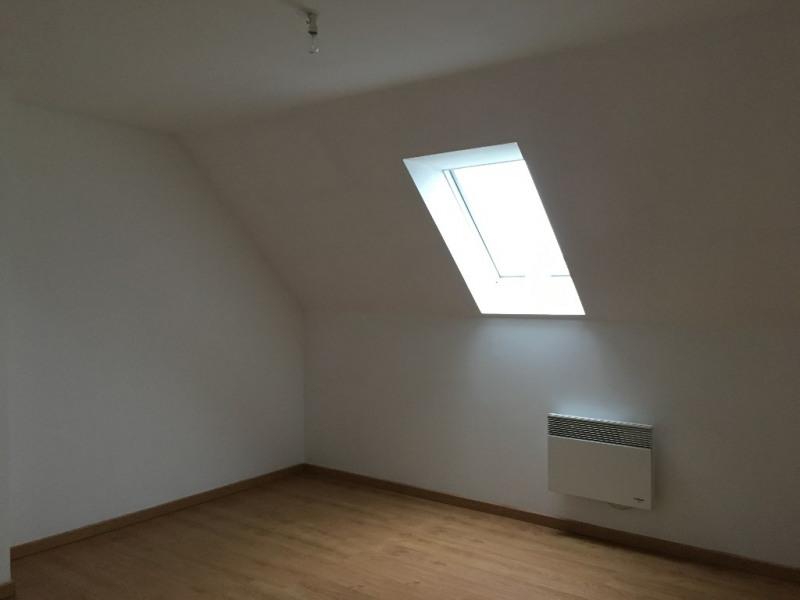 Vente maison / villa Camiers 235800€ - Photo 12