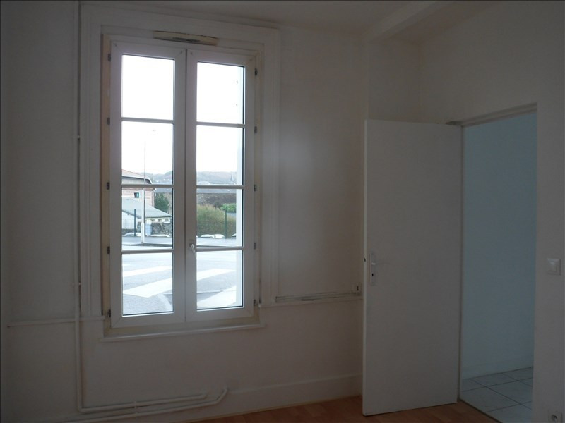 Location appartement Fecamp 380€ CC - Photo 3